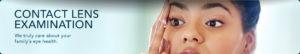 headers-contact-lens