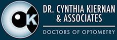 Cynthia Kiernan OD Logo